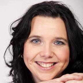 Desiree van Oorschot