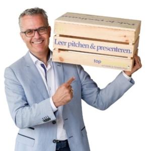 Patrick van Gils